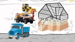 ALL_VOL_STROY Строительство домов(, 2014-05-04T20:21:29.000Z)