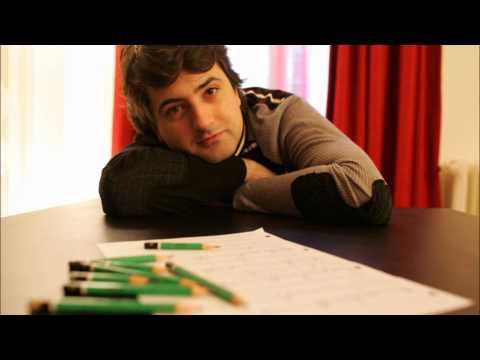 Bruno Mantovani - Concerto pour deux altos (2009)
