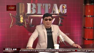 BITAG Live Full Episode (April 25, 2018)