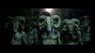 AMMAR 808 - Ain essouda (feat. Cheb Hassen Tej)
