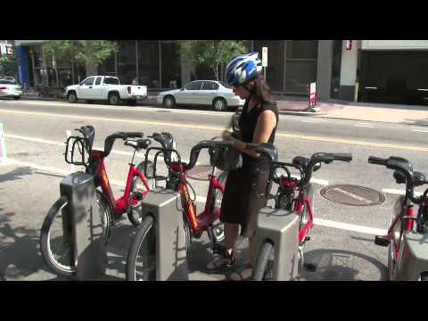 DC-Capital Bikeshare (NACTO)