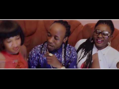 DADDY LUMBA Jnr   Krom Ay3 D3 (official video)