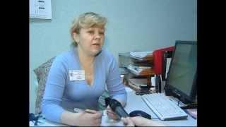видео Как получить пенсионное страховое свидетельство (СНИЛС)?