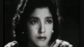 ham se aaya na gaya..Dekh kabira roya,1957_Talat Mahmood_Rajinder Krishan_Madan Mohan..a tribute