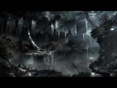 Adana Twins - Uncompromising (Original Mix) [Diynamic]