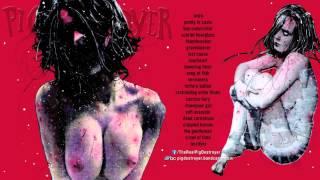PIG DESTROYER - 'Terrifyer' (Full Album Stream)