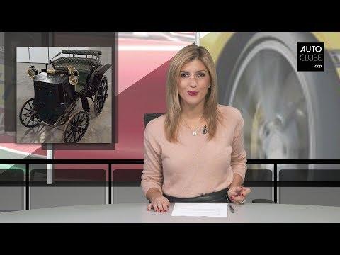 AUTOCLUBE Jornal – 07.12.2017