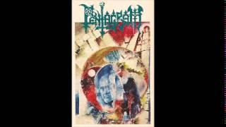 Pentagram (Tur) - Dimensions Of Death