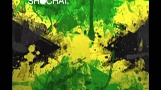 "Ori Shochat ""Jamaican"""