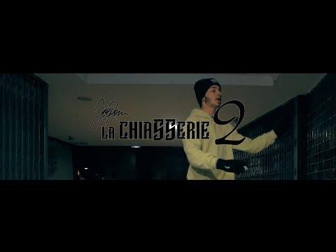 Joe Rem - La Chiasserie 2