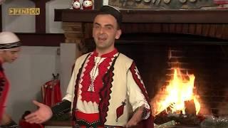 СТОЯН ПЕТКОВ - Чешма шарена / STOYAN PETKOV - Cheshma sharena