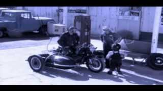 Official Road Rash Jailbreak Intro HD
