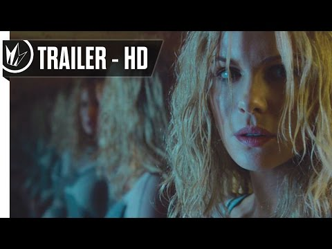 Thumbnail: The Disappointments Room Official Teaser Trailer #1 (2016) -- Regal Cinemas [HD]