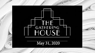 May 31st 2020 Complete Service