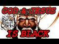 The Israelites CHRISTIAN LEARNS GOD IS BLACK mp3