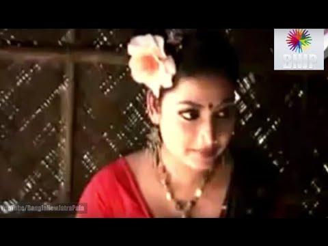 Bangla Jatra Pala Vanu boti