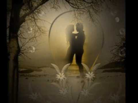 falling in love with you tonight - norman saleet