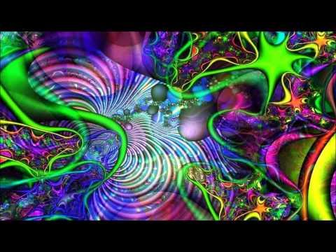 baixar acid bird - download acid bird | dl músicas, Hause deko