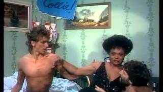 Eartha Kitt - I Love Men
