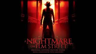 A Nightmare On Elm Street (2010) Soundtrack Suite