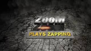 Le Zap de ZooM #9