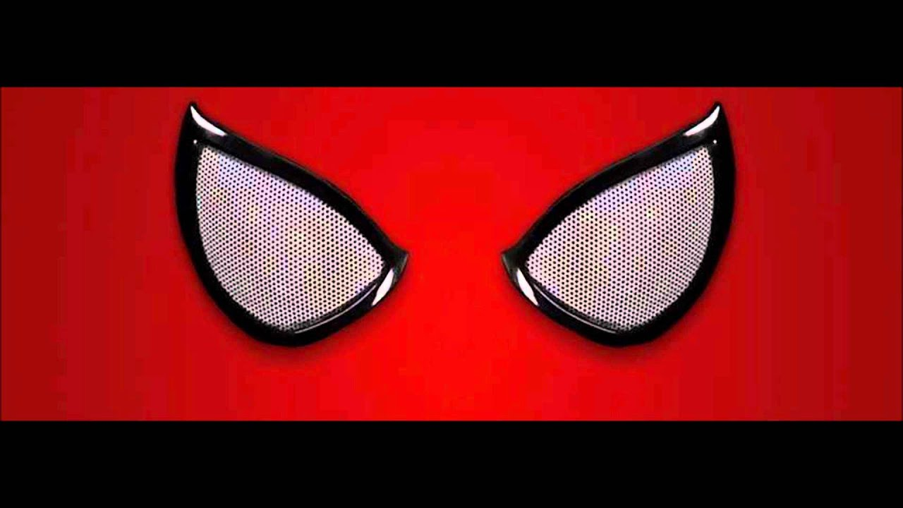 The Amazing Spider-Man 2 - The New Lenses - YouTube