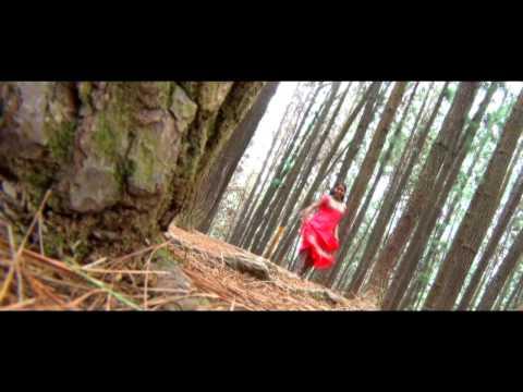ROAMNCE Jegi&Sony thumbnail