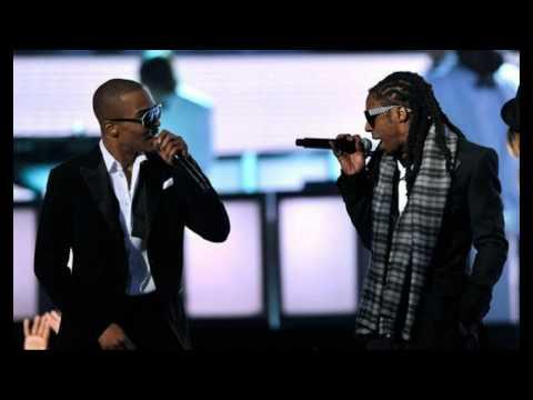 T.I. - Yeah (Feat. Lil Wayne)