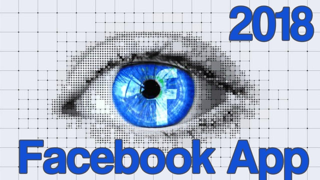 Neue Facebook Einstellungen