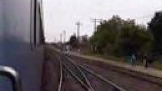 milwaukee road 261 inaugural run 9 19 93 part 4