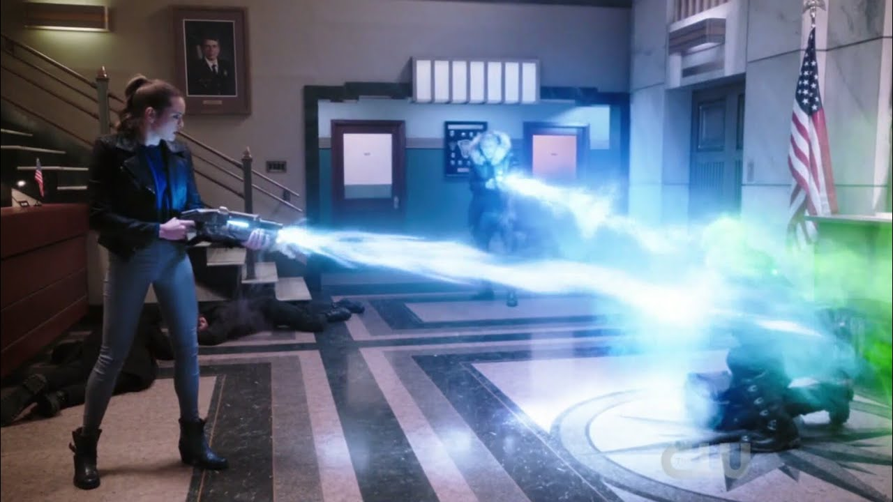 the flash s03e22 torrent