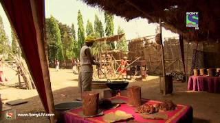 Bharat Ka Veer Putra Maharana Pratap - Episode 215 - 28th May 2014