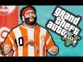 GTA 6 GRAFİKLERİ İLE RECEP İVEDİK MOD! (GTA 5 Komik Anlar)