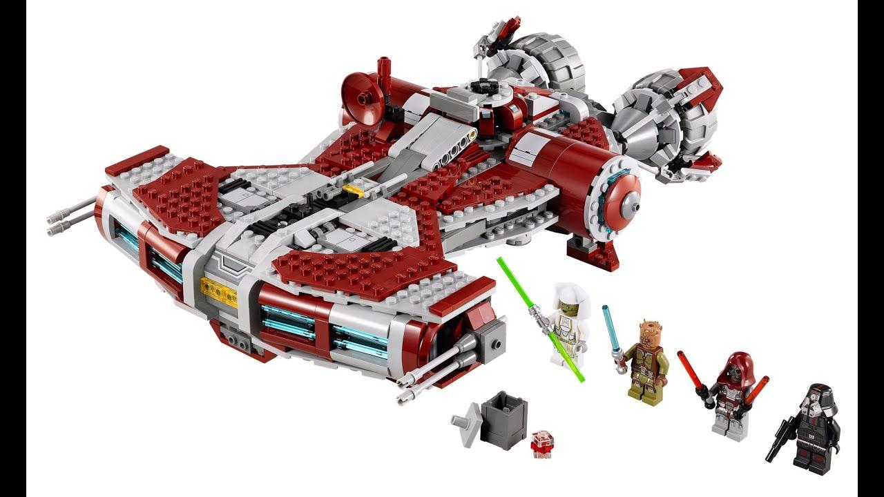 Www starwars com juguetes