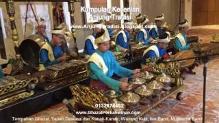 Download Lambang Sari (Gamelan Melayu) Mp3