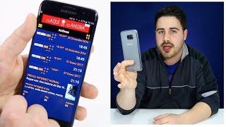 El Android de Pedro - Smartphone y APPS