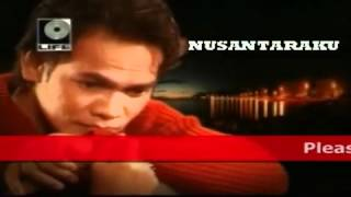 Video Aris Ariwatan   Lamunan Terhenti  MTV Karaoke 1 6 download MP3, 3GP, MP4, WEBM, AVI, FLV November 2018