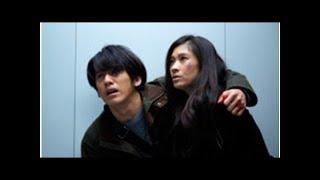 瑛太で始まり、弟・永山絢斗で終わる『アンフェア』はあのシーンに注目...