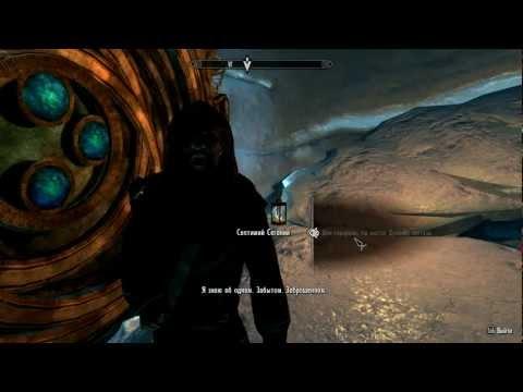 Приключения в TES: Skyrim #138 [Септимий и Боэтия]из YouTube · Длительность: 53 мин59 с