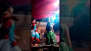 randi dance bhaipur