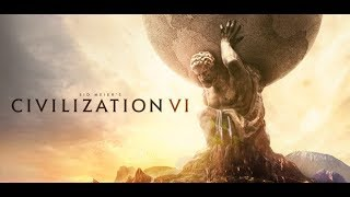Civilization VI is coming to Nintendo Switch Nov 2018