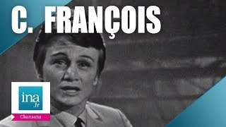 """Claude François """"Terry"""" 