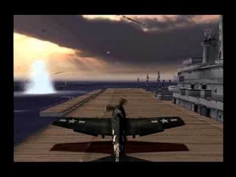 Best ww2 aircraft games on ps2