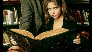 30 Facts About Buffy the Vampire Slayer