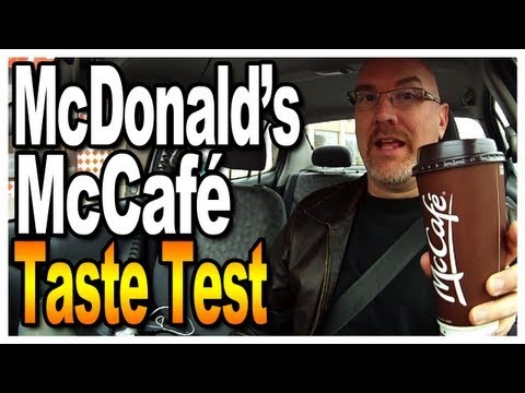 McCafe® The Beginning from YouTube · High Definition · Duration:  31 seconds  · 1.499.000+ views · uploaded on 23-10-2017 · uploaded by McDonaldsMalaysia