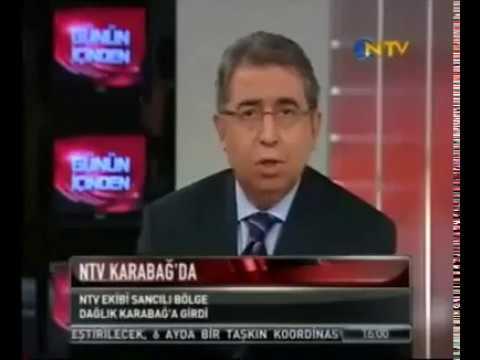 Azad azerbaycan radiosu online dating 2