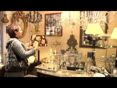 verlichting s gravenhage van nierop verlichting specialist in lampenkappen