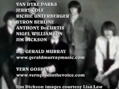The Byrds - Under Review (Part 17 of 17).mp4