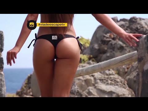 Lorena Galvez - Miss Reef 2013 thumbnail