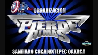 SONIDO BRITANICO- DIA TRAS DIA (SALSA)- SAN FRANCISCO TEPEYECAC PUEBLA 17- DIC- 2016